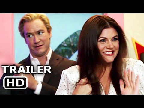 SAVED BY THE BELL Official Trailer (2020) Zack & Kelly Returns, New Series HD