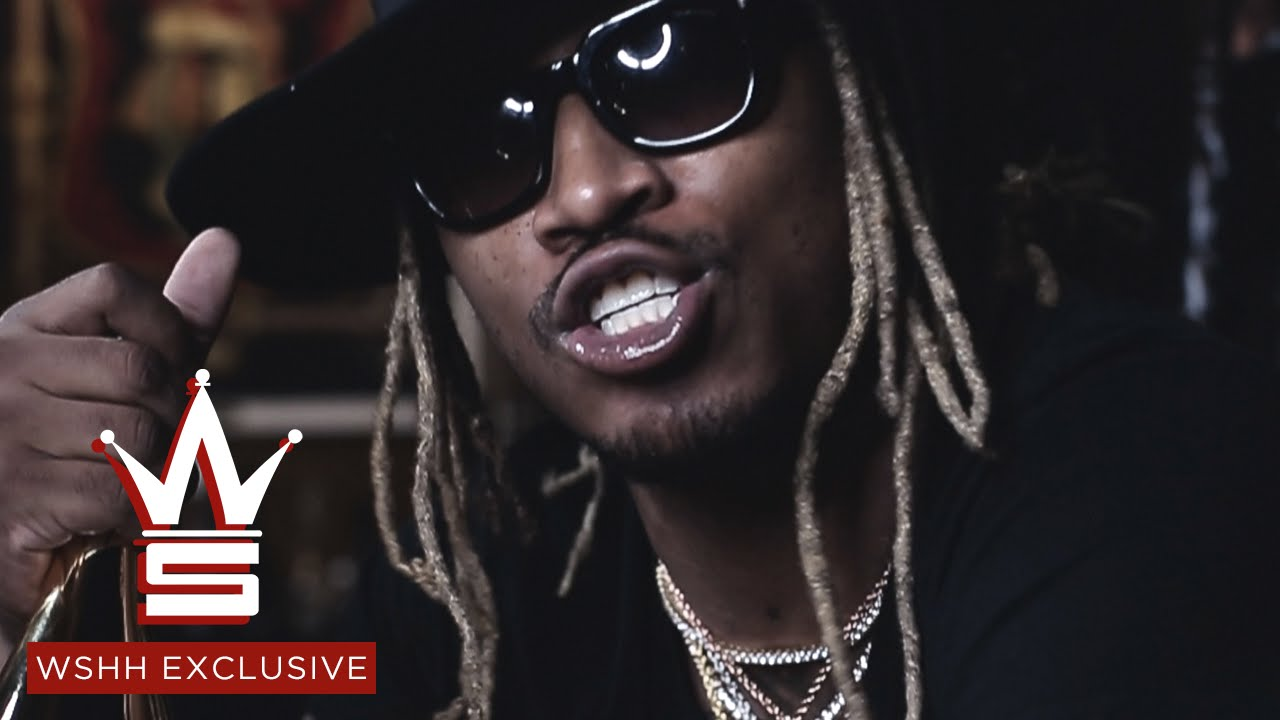 Young Scooter – Hit It Raw (Ft. Future) (Video)