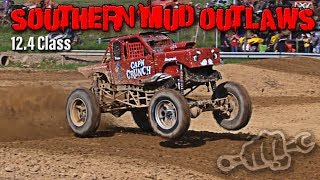 Download Video SMO SUPER TRUCKS GO HEAD TO HEAD at Mountaineer Motocross MP3 3GP MP4