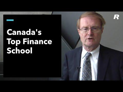 Phd in finance