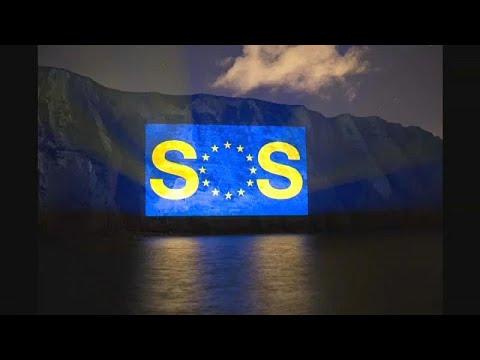 Brexit: Συζητήσεις επί συζητήσεων