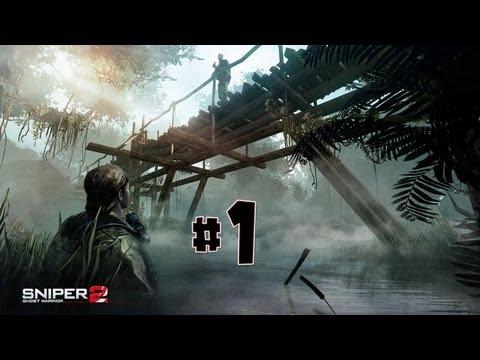 Sniper : Ghost Warrior 3 Playstation 4