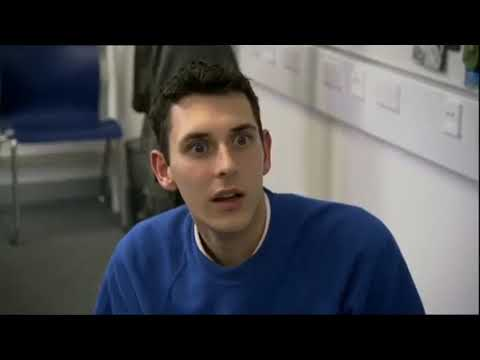 The Inbetweeners Series 1 Episode 1 Full Episode