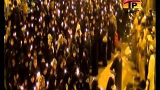 Hassan Sadiq 2014 | Qaid Zandan Main Choti Si