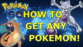 Remember to LIKE the video if you enjoyed! ☺ Thanks for watching and subscribe! ☺Leave a like, comment and subscribe if you enjoyed!_______________________________________✦ PokeSniper2_v1.10 Downloadhttp://adf.ly/1d9Uzc✦ PokeSnipers (Pokemon Locations) http://pokesnipers.com/_______________________________________✦ For more Videos! - Subscribe ➜ https://goo.gl/YIiCtk_______________________________________✦ Share this Video: ➜ https://youtu.be/2hdB-HY-H9U_______________________________________✦ Itro & Tobu - Cloud 9➜ https://www.youtube.com/watch?v=VtKbiyyVZks&list=RDVtKbiyyVZks#t=3_______________________________________✦ Foria - Break Away➜ https://www.youtube.com/watch?v=UkUweq5FAcE_______________________________________