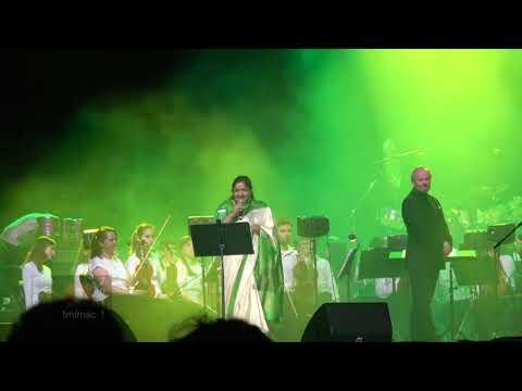 Video Singer KS Chitra Recalls Swarnalatha (மாலையில் யாரோ மனதோட) download in MP3, 3GP, MP4, WEBM, AVI, FLV January 2017