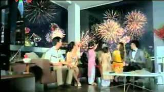 Gala cười 2012 BẢN Full
