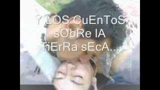 Es Un Sueño- Anette Moreno-cumpleaños Amore Mio.wmv