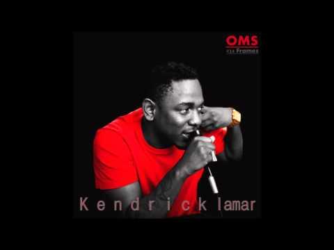 Kendrick Lamar - Backseat Freestyle [HQ]