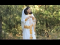 Eden Gebreselassie - Wesene - New Ethiopian Music Video 2017