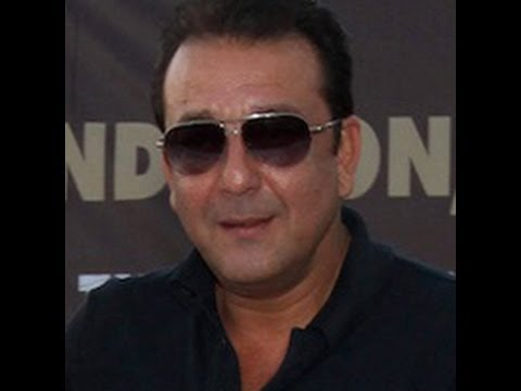 Sanjay Dutt Housed in 'Anda' Cell