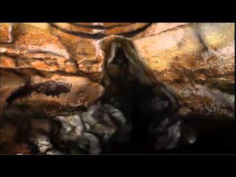 lascaux caves - lascaux caves virtual tour.