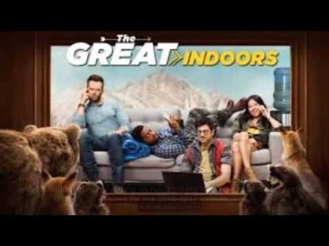 'The Great Indoors' Canceled After One Season at CBS