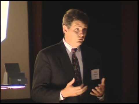 MIT Technology Day 1996—