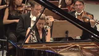 London Phil / Jurowski - Enescu Festival (1/3)
