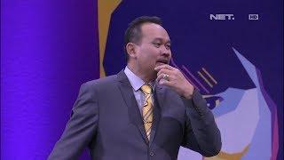 Video Kena Pancing Juga Akhirnya si Akbar Sama Cak Lontong (4/4) MP3, 3GP, MP4, WEBM, AVI, FLV Juni 2018