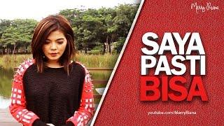 Video SAYA PASTI BISA (Video Motivasi) | Spoken Word | Merry Riana MP3, 3GP, MP4, WEBM, AVI, FLV November 2018