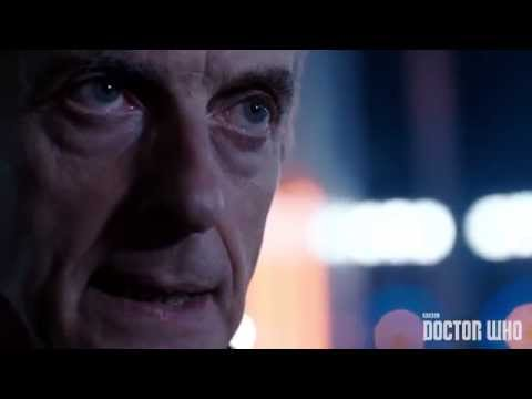 Doctor Who 8.11 (Preview 2)