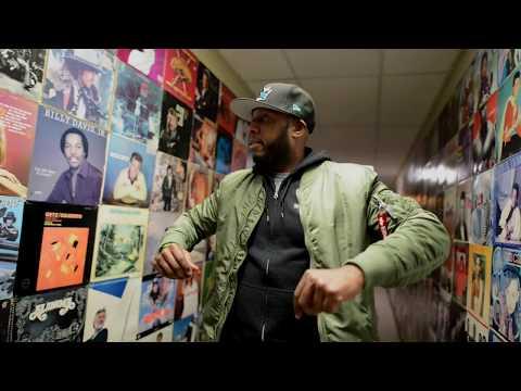 Nine Point Five (Feat. Styles P, Sheek Louch, Jadakiss & NIKO IS)