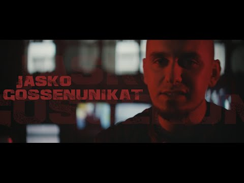Jasko - Gossenunikat Video
