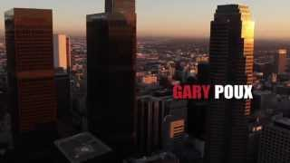 Nonton Assassins Tale [Trailer] Film Subtitle Indonesia Streaming Movie Download