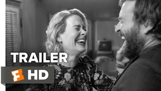 Nonton Blue Jay Official Trailer 1  2016    Mark Duplass Movie Film Subtitle Indonesia Streaming Movie Download