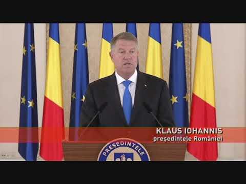 Șeful D.I.I.C.O.T., Felix Bănilă, presat să demisioneze