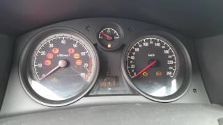 видео авто Opel ASTRA H в кредит