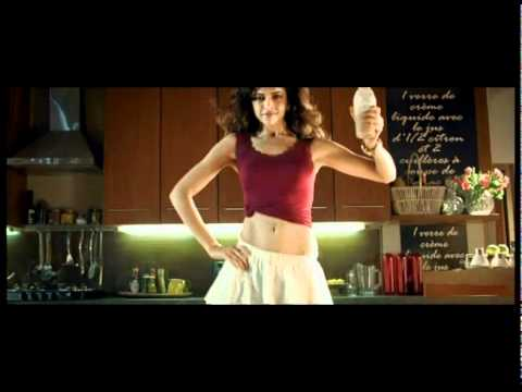 Nescafe Cold Coffee Commercial