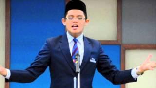 Nama peserta: Abdul Wafi Bin Haji Abdul Rahman Sekolah: Pusat Tingkatan Enam Meragang Tajuk: