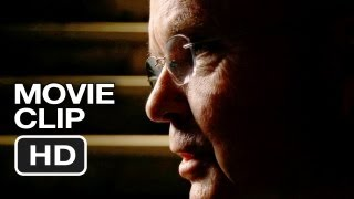Nonton We Steal Secrets  The Story Of Wikileaks Clip   Everyone Has Secrets  2013    Documentary Hd Film Subtitle Indonesia Streaming Movie Download