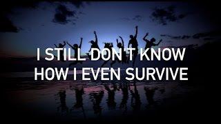 download lagu download musik download mp3 Paramore - Hard Times (with lyrics)