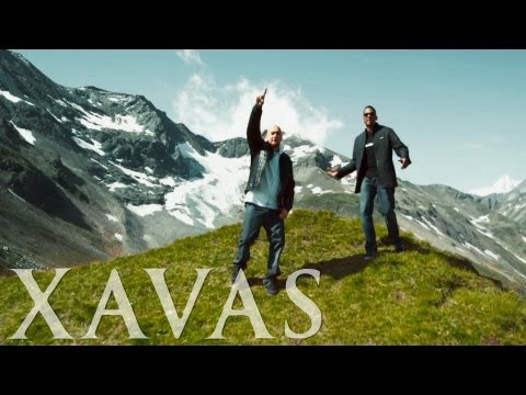 nicht - Official Video: XAVAS