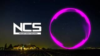 NoCopyrightSounds, We Upload. You Listen. Free Download: http://bit.ly/itro-x-valcos-starbound • NCS Spotify: http://spoti.fi/NCS...