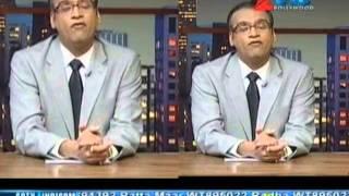 Komal Nahta Talks About Son Of Sardar&Jab Tak Hai Jaan`s Buzz