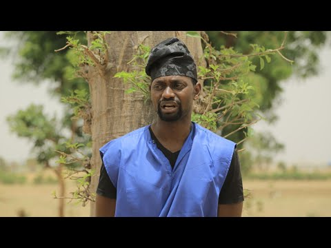 SO DANGIN MUTUWA OFFICIAL TEASER EPISODE 5. . . .FULL EPISODE COMING SOON #2020