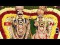 Srisailam Mallikarjuna Swamy Kalyana Mahotsavam at 1st Day Bhakthi TV #KotiDeepotsavam 2017 - Video