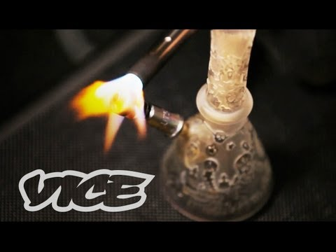 Intro to Butane Hash Oil