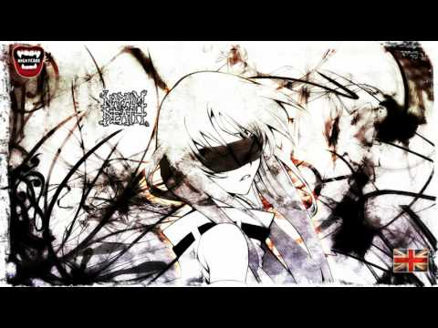 Video Napalm Death | On the Brink of Extinction | Nightcore | download in MP3, 3GP, MP4, WEBM, AVI, FLV January 2017