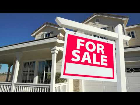 Homes For Sale Broadview Heights Ohio &#8211; Call 216 586 4621 &#8211; SEE VIDEO