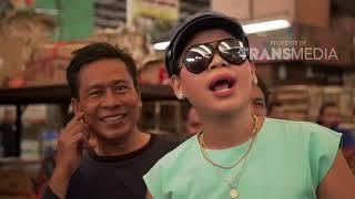 Video RAFFI BILLY & FRIENDS - Raffi Ditemenin Hilda Cabang Kramat Jati (15/9/18) Part 1 MP3, 3GP, MP4, WEBM, AVI, FLV Desember 2018