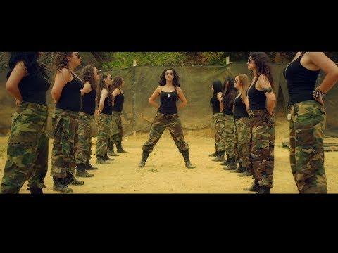 will.i.am - #thatPOWER ft. Justin Bieber (Dance Video)   Mihran Kirakosian Choreography