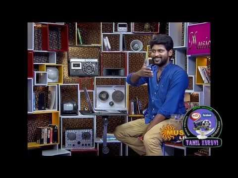 Video Rio Raj' Sun Music anchor , VJ Show New HD Video 23 -06- 2016 download in MP3, 3GP, MP4, WEBM, AVI, FLV January 2017