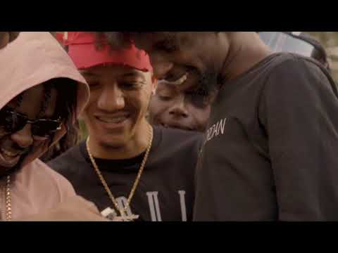 Video Popcaan - Family :: VOSTFR by Lyrics'n French download in MP3, 3GP, MP4, WEBM, AVI, FLV January 2017