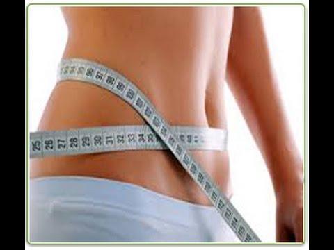 Slim and Trim Natural Slimming Supplement