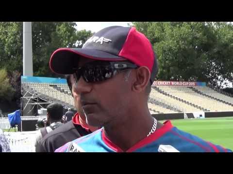 Ashwin - Thirimanne 'Mankad' (Run-Out) incident, CB series, 2012