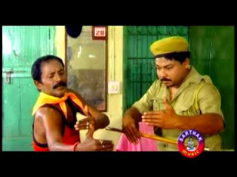 Video sambalpuri comedy download in MP3, 3GP, MP4, WEBM, AVI, FLV January 2017