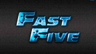 Nonton Fast Five Fan Made Beat Film Subtitle Indonesia Streaming Movie Download