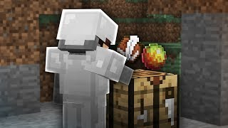Video this was unexpected (Hypixel UHC Highlights) MP3, 3GP, MP4, WEBM, AVI, FLV September 2019