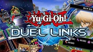 Yu-Gi-Oh! Duel Links Missão 47 Live com inscritos! Completando todas as caixas! by Pokémon GO Gameplay